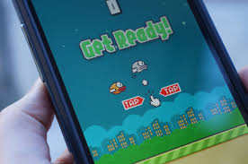 Hardest iPhone games Business Insider