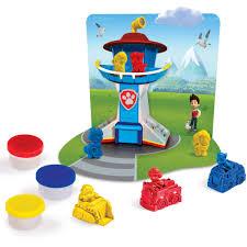 Princess Kitchen Play Set Walmart by Deluxe Children Kitchen Cooking Pretend Play Set With Accessories
