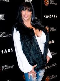 a tribute mural memorializing big ang is unveiled on staten island