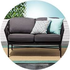 Affordable Patio Furniture Phoenix by Patio Furniture Target