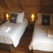 chambre d hotes villard de lans chambres d hôtes la vercouline chambres d hôtes villard de lans à
