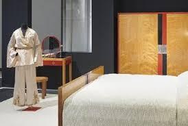 landesmuseum zürich bettgeschichten schlafen in vier