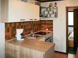 ferienwohnung nordsee ferienhaus fkg105 in friedrichskoog dithmarschen für 4 personen deutschland