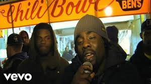 VEVO Area Codes: (202) Wale - YouTube Byb Tradewinds Keepin It Gangsta Youtube Dtlr Presents Big G Ewing 2 Backyard Band Funky Drummer Download Wale Pretty Girls Ft Gucci Mane Weensey Of Live Go Cruise Bahamas Pt 3 07152017 Free Listening Videos Concerts Stats And Photos Rare Essence Come Together To Crank New Impressionz In Somd Part 4 Featuring Shooters Byb Ft Youtube Ideas Keeping Go Going In A Gentrifying Dc Treat Yourself Eric Bellinger Vevo