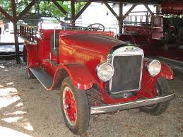 REO Speedwagon Fire Truck   Ransom E. Olds Founded REO After…   Flickr Speedy Delivery 1929 Reo Fd Master Speed Wagon Lot 66l 1927 Fire Truck T6w99483 Vanderbrink Ford C Chassis Speedwagon The Vintage Youtube 1922 Reo Fire Truck Kilbride Department R Flickr Rare 1917 Express Proxibid After 12 Years My Dad Finally Finished Restoring This 1935 Reo Filereo Truckjpg Wikimedia Commons Home Sweet Ofiretruck Gallery