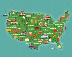 Study: How Overregulation Is Stifling The Food Truck Revolution ...