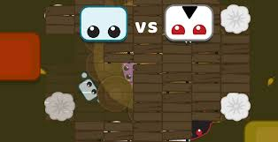 Starve.io - Free Online Games At Agame.com Wargame 1942 Free Online Games At Agamecom Terrio Family Barn Level 2 Hd 720p Youtube Episode 1 Blashio Starveio Loading Problems On Spil Portals Plinga Games Blog Slayone Easy Joe World Online How To Make A Agame Account Mahjong Duels