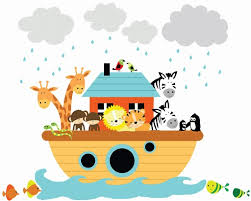 Outstanding Wall Art Ideas Design Boat Kids Simple Classic Pertaining To Ordinary