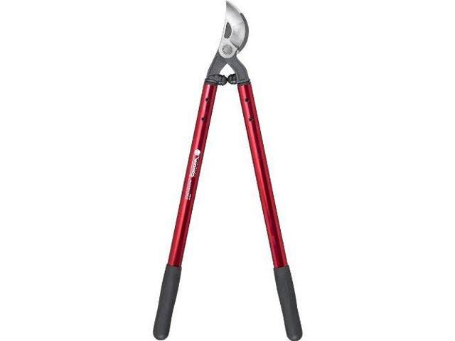 Corona AL 8442 High Performance Orchard Lopper - 26""