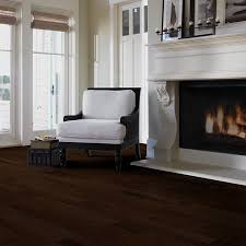 splendid dark stained hardwood floors dark stained hardwood floors