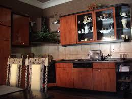 schnäppchen küchen detailbilder 5535