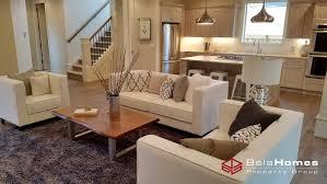 100 Interior Modern Homes DesignLivingroomwithKitchen Bela