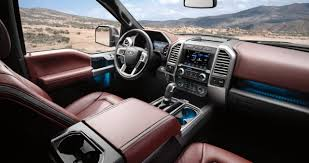 2018 Ford F-150: Which Trim Level Is Best For Me? Ici Fender Trim Molding Tfp Usa 2019 Chevy Silverado Debuts In New Trail Boss Trim 2015 1500 Comparison 0206 Avalanche Truck Chrome Fender Flare Wheel Well Molding Trim 2018 Trims Kansas City Mo Heartland Chevrolet 14 15 Silverado Rams Limited Tungsten Edition Brings Apples Carplay To Find Your Ideal Truck Among The 2017 Honda Ridgeline Levels Which Ram Should You Choose Gmc Sierra Sle Vs Slt Denali Blog Gauthier Richmond Mi