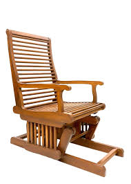 Gomati Woods Pure Teak Wood Rocking Chair Luxury Glider Chair. Best Gift  For Grand Parents (Pure Teak Wood-Natural Polish) Jack Post Knollwood Classic Wooden Rocking Chair Kn22n Best Chairs 2018 The Ultimate Guide Rsr Eames Black Desi Kigar Others Modern Rocking Chair Nursery Mmfnitureco Outdoor Expressions Galveston Steel Adult Rockabye Baby For Nurseries 2019 Troutman Co 970 Lumbar Back Plantation Shaker Rocker Glider Rockers Casual Glide With Modern Slat Design By Home Furnishings At Fisher Runner Willow Upholstered Wood Runners Zaks