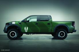 GAS | 2013 Ford F-150 SVT Raptor Halo 4 Edition Raptor Ford Truck Super Cars Pics 2018 Hennessey Velociraptor 6x6 Youtube F150 Model Hlights Fordcom Indepth Review Car And Driver High Performance Trucks Pinterest Updated New Photos 2017 Supercrew First Look Need A 2015 Has You Covered The Ranger Is Realbut It Coming To America Wins Autoguidecom Readers Choice Of Pickup Performance Blog Race Hicsumption