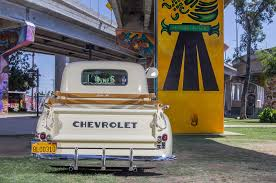 1949 Chevy 3100 Tailgate 008 - Lowrider 1968 Chevrolet C10 Tailgate Hot Rod Network Chevyloradoextremeconcepttailgate The Fast Lane Truck 1417 Gm Tailgate Handle Backup Camera Kit Infotainmentcom 1965 Chevy Save Our Oceans Striping Chevy Truck 2006 Silverado Pstriping 1982 Photo 7 Vehicles Pinterest Tailgating 8898 0002 Gmc Ck Pickup Set Of Handles W How To Install Hidden Latches Classic Vintage 1950s 1895300877 2015 Parts Diagram Complete Wiring Diagrams 2014 Z71 1500 Jam Session Image 1963 Pickups And Trucks