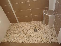 siege pour italienne armand da silva salle de bain