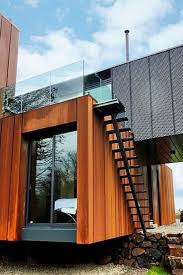 100 Container Built Homes 44 Must See Shipping SC Repurpose1