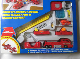 1996 Mattel Hot Wheels Mega-Rig Fire Truck Transformer Play Set ... Transformers Fire Engine Truck Toy Transforming Robot Diamond Product Assembly Modular Robot Soldiers 81510 High Gear Type New Tobot Athlon Mini Vulcan Transformer Fire Truck Car Sentinel Wasnt A Fire In Space Tfw2005 The 2005 Boards Day Tried To Kill Me Real Life Dotm Sentinel New York United States 2nd Apr 2018 A Firetruck Is On The Scene Amazoncom Playskool Heroes Transformers Rescue Bots Energize Hook Ladder Heatwave Tobot Athlon Vulcan To Xray Room Transformer Leads Smoke Radiology At Hackettstown Transformers E Version Of Sl Super Link Deformable Fit