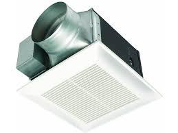 Nutone Bath Fan Replacement Motor by Ideas Stylish Modern Design Nutone Bathroom Fans With Automated