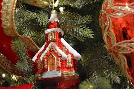 Raz Christmas Decorations Online by Raz Christmas At Shelley B Home And Holiday