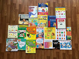 Where To Buy Children's World Language Books Online ... Goodwill Deals Ihop Online Coupon Codes Dress Barn Promo January 2019 Cheeca Lodge Code Benefits And Discounts With Upenn Card Wileyplus Discount How To Find Penny On Amazon Crayola Plano Submarina Coupons Vista Ca Up 25 Off With Overstock Coupons Promo Codes Deals Nintendo Uk Look Fantastic Thift Books Gardeners Supply Company Zoomcar First Ride Magoobys Joke House Thrift Lulemon Outlet In California Thriftbooksdotcom Instagram Photos Videos Privzgramcom