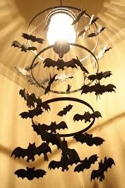 Cute Halloween Decorations Pinterest by Best 25 Homemade Halloween Decorations Ideas On Pinterest