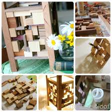 11 best projects to try images on pinterest scrap wood crafts
