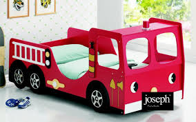 100 Fire Truck Cozy Coupe Step 2 Toddler Bed Twin Donco Kids Dollhouse