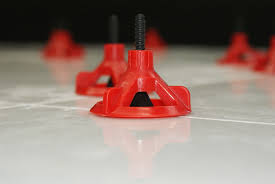 Tavy Tile Spacers 116 by Spin Doctor Tile Leveling System Rtc Products