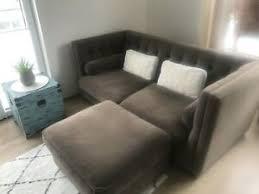 xxxl lutz wohnzimmer in bayern ebay kleinanzeigen
