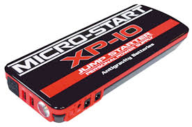 Antigravity Batteries Micro-Start PPS XP-10 Multi-Function Jump ... Howto Choose The Best Batteries For Your Truck Dieselpowerup Diesel Pickup Battery Awesome 85 Trucks 9second 2003 Dodge Ram Cummins Drag Race Voilamart Heavy Duty 1200amp 6m Car Jump Leads Booster Odelia Matheis 2015 Top 2011 Ford Vs Gm Shootout Power Podx Kit Is Designed Dual Battery Truckswith A Elon Musks New Truck Said To Have Revolutionary Got Batteries Resource Forums Negative Terminal Cable Ground Rh Side