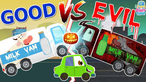Good Vs Evil - Milk Van Video For Kids | Milk Truck, Missile ... Drive Google Earths Monster Milktruck Blaze And The Machines Toys Trucks Toysrus Rc Adventures Muddy Truck Smoke Show Chocolate Milk A Crazy Impossible Tracks Stunts 17 Android Apps On Bangshiftcom 1936 Divco Milk Truck Reverse Racer Wiki Fandom Powered By Wikia Best 25 Party Ideas Pinterest Baby Timer Blue Amazoncouk Afri Blockchain Schoedon Twitter Jumped Over Everest 3d Models Download Free3d What Is Legends Flash Games Episode 1 Youtube