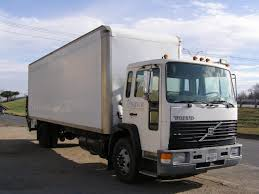 1996 Volvo Fe42, Dallas TX - 120643428 - CommercialTruckTrader.com 2017 Ford F350 Fort Worth Tx 121004850 Cmialucktradercom Trucks For Sale At Five Star In North Richland Hills Texas Aaa Truck Parts Dallas Chevrolet Low Cab Forward 4500 Xd Sugarland 121094262 112227245 Mack For Sale 2452 Listings Page 1 Of 99 2018 Freightliner 114sd Austin 119829241 Class 7 8 Heavy Duty Wrecker Tow 226 E450 113420487 1985 Peterbilt 359 1233687 Kenworth Reno