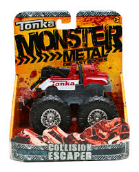 Tonka: Die-Cast Monster Truck | Toy | At Mighty Ape NZ Destroyer Groth Brothers Monster Trucks Wiki Fandom Powered By Tonka Diecast Truck Toy At Mighty Ape Nz The Google 110 Redcat Dukono Rc Electric 24ghz Red Zandatoys For Windows 2001 Mobygames My Favotite Mark Traffic Hot Wheels Grave Digger Jam Color Shifters Edition 30th Thoughts On Vaterra Ascender With Mt Tires Clodtalk Nets Blue Amazoncouk Toys Games Die Carsimg This Is What Happens To Monster Truck Rejects Wii 2007