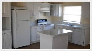4 Bedroom Houses For Rent In Houston Tx by Clarke Springs Apartments For Rent In Houston Tx Forrent Com