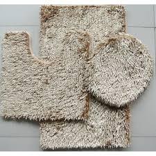 Camo Bathroom Rug Set by 100 Camo Bathroom Rug Set Cloud Step Memory Foam Mineral