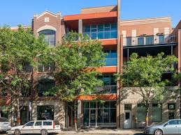 100 Chicago Penthouse 1722 W Belmont Ave PENTHOUSE IL 60657 3 Bed 2 Bath MultiFamily Home For Rent MLS 10478960 28 Photos Trulia