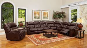 Martha Stewart Saybridge Sofa Colors by Living Room Collections The Diablo Collection Walnutliving Room