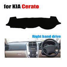 Car Dashboard Cover Mat For KIA Cerato 2006-2015 Years Right Hand ... Dashboard Covers Nissan Forum Forums Dash Cover 19982001 Dodge Ram Pickup Dash Cap Top Fixing The Renault Zoes Windscreen Reflection Part 2 My Aliexpresscom Buy Dongzhen Fit For Toyota Prius 2012 2016 Car Coverking Chevy Suburban 11986 Designer Velour Custom Cover Try Black And White Zebra Vw New Beetle For Your Lexus Rx270 350 450 Accsories On Carousell Revamping A 1985 C10 Silverado Interior With Lmc Truck Hot Rod Network Avalanche 01 06 Stereo Removal Easy Youtube Dashboard Covers Mat Hover Wingle 6 All Years Left Hand Sterling Other Stock P1 Assys Tpi