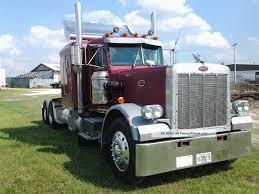100 Craigslist Trucks Ga Seattle For Sale By Owner Wwwjpkmotorscom
