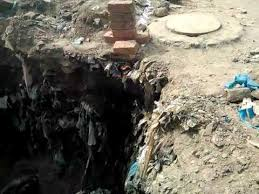 Construction Of Basement by Construction Of Basement Complete Videos Foundation To Roof Youtube