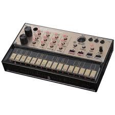 JL Audio Fathom ICSSYS208 Fathom ICS