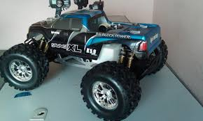 100 Traxxas Trucks For Sale Rc For Exceedrcnanda Truck For Used Rc