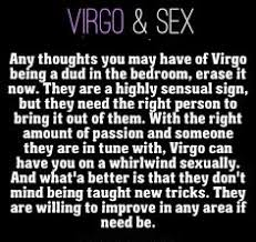 Virgo Man Leo Woman In Bed by Know The Sexual Habits Of The 12 Zodiac Signs
