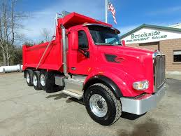2019 Peterbilt 567 Dump Truck For Sale, 3,110 Miles | Phillipston ... New Mack Dump Truck For Sale 2012 Quad Axle Dump Truck Youtube Trucks 2018 Freightliner 122sd Dump With Rs Body Triad China First New Isuzu 6x4 Heavy Truck 25 Ton Loading For The Peterbilt Model 567 Vocational News Sale In South Carolina Wikipedia Used Trucks Houston Texas Briliant Beautiful 2007 Vision Cxn613 For Sale Auction Or Lease Trailers Ajs Trailer Center Harrisburg Pa Sinotruk Howo And Tipper