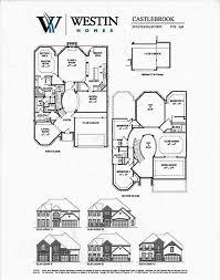westin homes floor plans carpet vidalondon