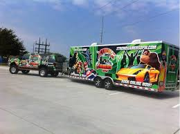 Our Game Truck Comes To Texas In Flower Mound Grapevine Denton Highland Village Arlington And Greater Dallas Forth Worth