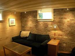 Medium Size Of Interiorbasement Finishing Low Ceiling Within Fresh Gorgeous Simple Basement Ideas