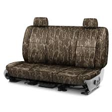 Coverking® CSCMO06TT7512 - Mossy Oak™ 2nd Row Camo Bottomland Custom ... Bench Seat Covers Camo Disuntpurasilkcom Plush Paws Products Pet Car Cover Regular Navy 76 Best Custom For Trucks Fia Neo Neoprene Amazoncom 19982003 Ford Ranger Truck Camouflage Pets Rear Dogs Everythgbeautyinfo Chevy Trucksheavy Duty Gray Home Idea Together With 1995 Split F250 Militiartcom Durafit Dg29 Htc C Made In Armrest Things Mag Sofa Chair
